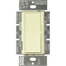 Lutron DV-103P-AL