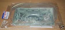Tamiya 51586 Honda/Acura NSX Body Parts Set (TT01/TT-01/TT02/TT-02), NIP
