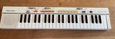 EUC Vintage Realistic #42-4002 Concertmate 400  Portable Electronic Keyboard