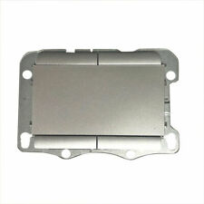 More details for new hp elitebook 840 g3 g4 series 6037b0112501 touchpad trackpad module zvop111