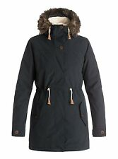 ROXY Women's AMY Snow Jacket - KVJ0 - XS - NWT