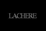 LACHERE