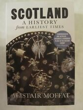 Scotland - A History from Earliest Times