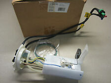 GM 88967294 Fuel Pump Module MU1374