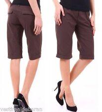 Pantaloni Corti Donna BRAY STEVE ALAN 26M4010 A449 Tg S M