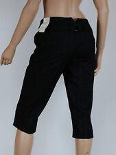 Short pantacourt Femme Street One modele Naomi Taille 36
