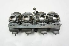 Vergaser Vergaseranlage komplett Honda CB 750 Sevenfifty RC42 92-96