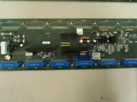 BRISTOL BABCOCK 392900-02-5 392900025 MODULE CARD CPU BOARD