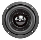 NEW SKAR AUDIO EVL-65 D2 6.5
