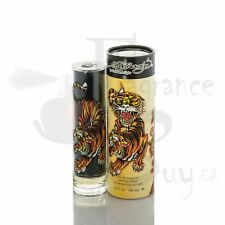 Ed Hardy Pour Homme M 100Ml Boxed