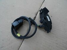 MB Mercedes Benz SL R129 Schalter Tempomat ohne Hebel Cruise Control 1295401444