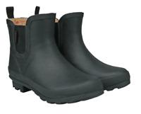Chooka Women's Waterproof Booties - Black - Choose Size!