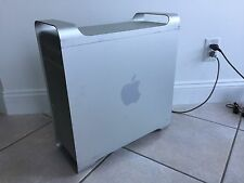 Apple Mac Pro A1186 No HD