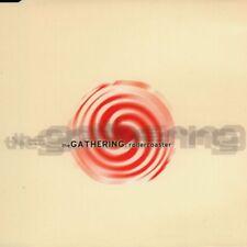 The Gathering(CD Single)Rollercoaster-Century Media-77296-3-