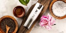 NEW Nerium Age IQ Nigh Cream Natural Powerful Clinical Proven Results *Free Post