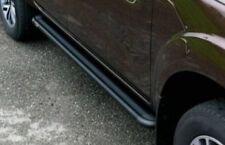 SSANGYONG REXTON PEDANA S50 BLACK (1° e 2° SERIE)