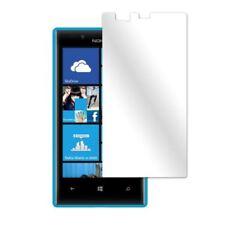 Films protecteurs d'écran Nokia 3 pour téléphone mobile et assistant personnel (PDA) Nokia