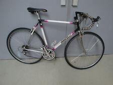 A018-415: Fahrrad Rennrad oldschool Klassiker Dancelli Italy 80er