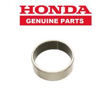 Clutch Pilot Bearing Bushing for Honda Acura - OEM Made in Japan 22103-PNA-003