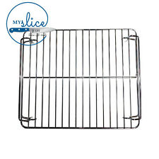 Hark Shelf / Rack / Tray & Support Bracket  - Gas Smoker, Gasmate, Aldi Coolabah