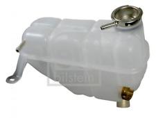 Ausgleichsbehälter, Kühlmittel für Kühlung FEBI BILSTEIN 22626