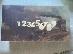 1/6 Watch Mk2 Square WWR ThreeA 3A Ashley Wood Whole Set Sealed