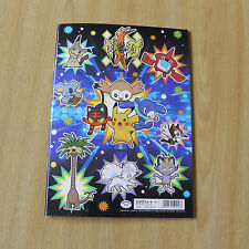 Children's coloring book of Pockemon / Coloring book of Japanese TV anime