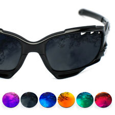 Fit&See Polarized Replacement Lenses for Oakley Sports Sunglasses ( Choose )