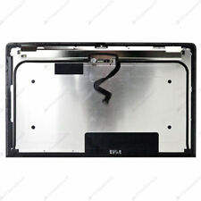 Pantallas y paneles LCD Apple LED LCD Resolución Full HD (1920 x 1080) para portátiles