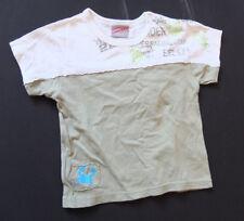 sanetta cooles Baby T- Shirt Gr. 62 TOP