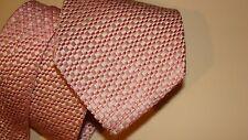 HUGO BOSS  Silk tie,  NEW