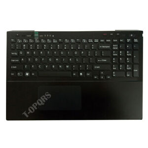 Sony Vaio VPC-S121GL//B Sony Vaio VPC-S125EC Sony Vaio VPC-S121GLB Sony Vaio VPC-S123FGB Keyboards4Laptops UK Layout Pink Frame White Laptop Keyboard Compatible with Sony Vaio VPC-S121GL