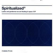 Ladies And Gentlemen...We Are... von Spiritualized (2010)