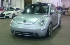 VW BEETLE V5 2.3 ENTHUSIASTS SHOW CAR ££££ SPENT ONE OFF RELUCTANT SALE