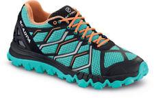 SCARPA Women's Climbing & Mountaineering Footwear