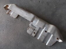 NISSAN SKYLINE R34 GTT WC34 STAGEA RB25DET NEO exhaust manifold Heat Shield