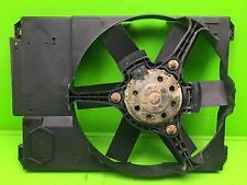 CITROEN RELAY DUCATO BOXER Engine Cooling Fan 2.2 HDI 94-06