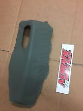 Mopar 4 Speed  Floor Pan Hump Volare Aspen 1975-80 F Body