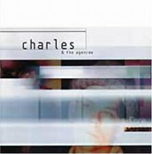 Charles & The Agencee En-core (1997) [CD]