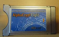 Alphacrypt Light Ci Modul one4all V2.4