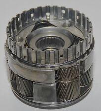 Bmw funcionamiento interior Automatik engranajes mecatrónica para 6hp21 e60 e90 e91 520d 320d