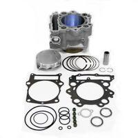 Yamaha Rhino Grizzly Raptor 660 Cylinder Piston Gasket Kit