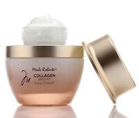 Merle Roberts Collagen AM/PM Face Cream 1 Fl Oz (30mL)