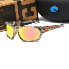 COSTA-9022 Camouflage Sports/COSTA Sunglasses/COSTA Cycling Glasses/COSTA Sports