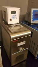 Thermo A10 Refrigerating Recirculating Bath 10 To 100 C 115v 6l Sc100 Haake