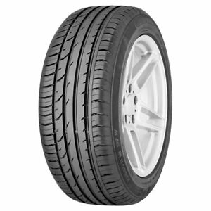 TYRE SUMMER CONTIPREMIUMCONTACT 2 CONTISEAL 215/60 R16 95H CONTINENTAL