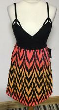 Stunning- NEW WITH TAGS - Dress By Fox Size Small