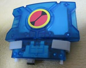 Megaman EXE 5 Progress Battle Chip Gate Rockman GBA Battle Network