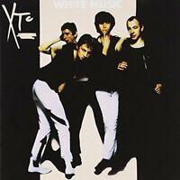 XTC - White Music [CD]