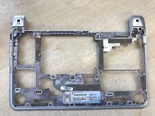 HP Mini 210 2000 Series Base bottom Chassis Case Frame 622328-001